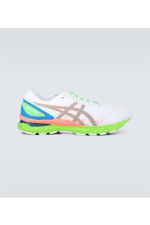 Asics GEL-NIMBUS 22 LITE-SHOW sneakers