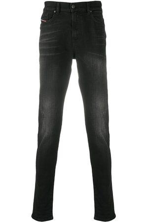 Diesel D-Amny skinny jeans