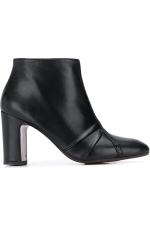 Chie Mihara Erina ankle boots