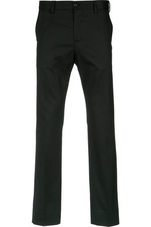 Dolce & Gabbana Men Formal Pants - Tailored trousers