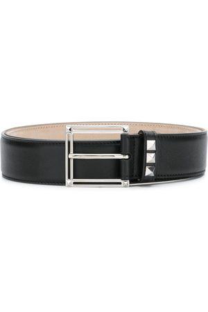 Valentino Garavani Men Belts - Rockstud belt