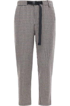 825 Cargo Pants W/ Belt