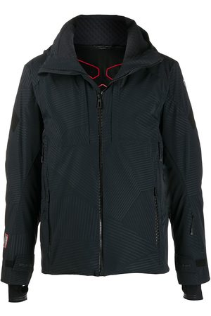 Rossignol Aeration long-sleeved jacket