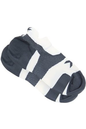 2XU Vectr Cushion Trainer Socks - Mens