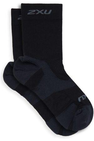 2XU Vectr Light Cushion Socks - Mens