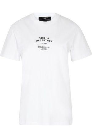 Stella McCartney Shared t-shirt