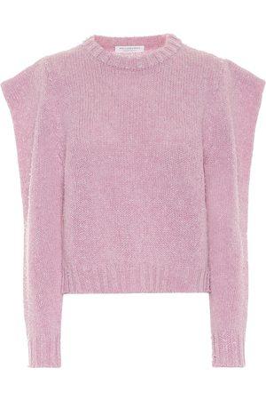 Serafini Wool sweater