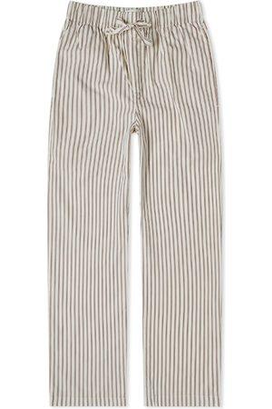 Tekla Fabrics Men Pants - Sleep Pant