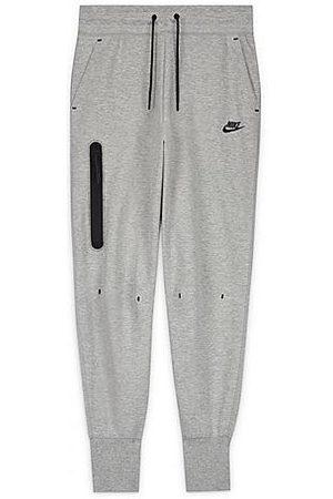 Nike Women's Sportswear Tech Fleece Jogger Pants