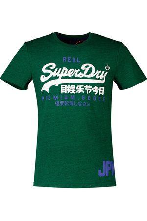 Superdry Vintage Logo Duo