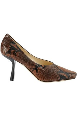 Jimmy Choo Marcela 85 pumps