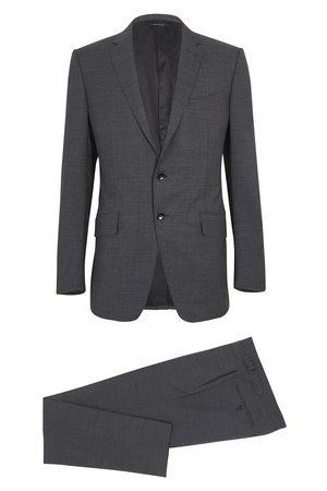 Tom Ford 3 buttons suit