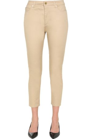 Michael Kors Women Jeans - Denim jeans