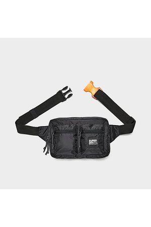Superdry Utility Crossbody Bag in 100% Nylon/100% Polyester