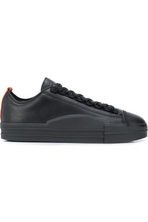 Y-3 Yuben low-top sneakers