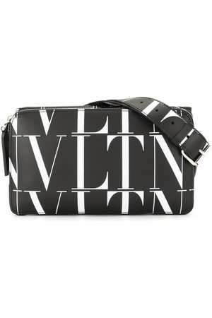 VALENTINO GARAVANI VLTN zip-around belt bag