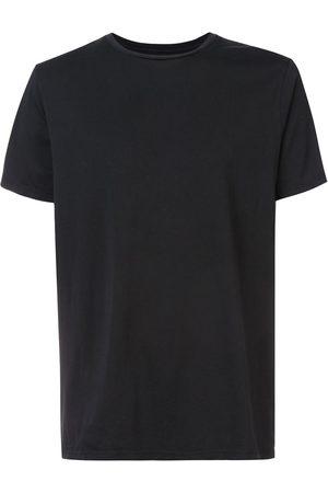 Save Khaki United Men Short Sleeve - Classic short-sleeve T-shirt