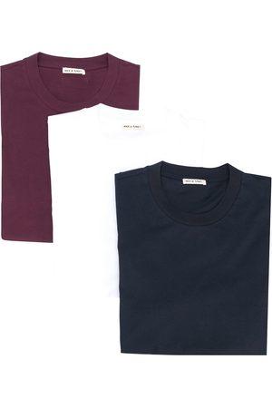 Marni Set of three T-shirts