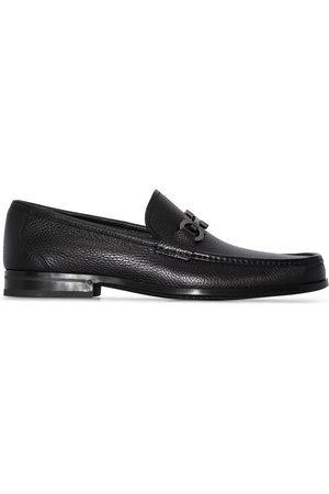 Salvatore Ferragamo Grandioso slip-on loafers