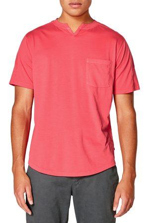 Good Man Brand Men's Premium Cotton T-Shirt