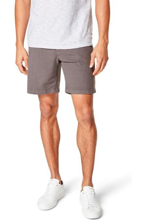 Good Man Brand Men's Flex Pro Jersey Tulum Trunks