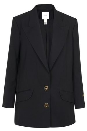 Patou Wool jacket