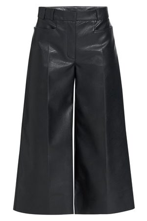 Stella McCartney Charlotte pants