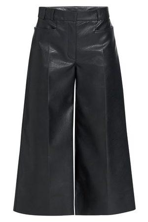 Stella McCartney Charlotte pants