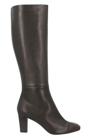 MICHEL VIVIEN Women Ankle Boots - Vigdis ankle boots