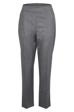 Stella McCartney Women Pants - Claire pants