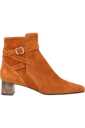MICHEL VIVIEN Women Ankle Boots - Charly ankle boots