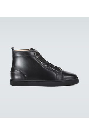 Christian Louboutin Louis sneakers