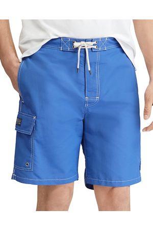 Polo Ralph Lauren Men Swim Shorts - Kailua Swim Trunks