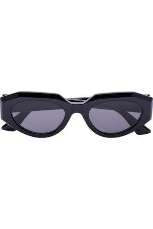 Bottega Veneta Women Sunglasses - Oval sunglasses