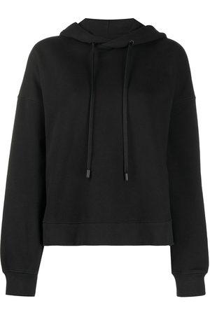 Maison Margiela AIDS Charity hoodie