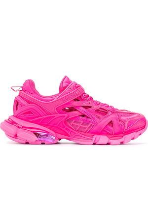 Balenciaga Women Sneakers - Track.2 sneakers