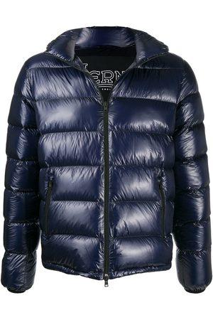 HERNO Men Puffer Jackets - Padded jacket