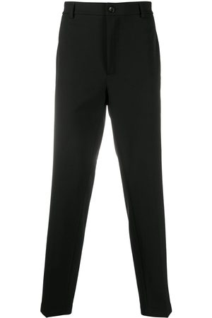 DEPARTMENT 5 Regular-fit trousers