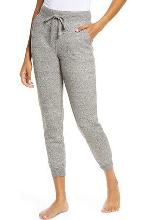 UGG Women's UGG Kantner Pajama Pants