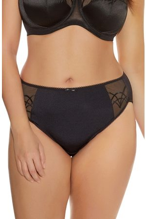 Elomi Plus Size Women's 'Cate' Briefs