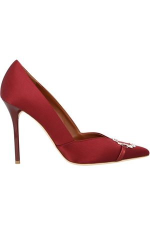 MALONE SOULIERS Collina pumps