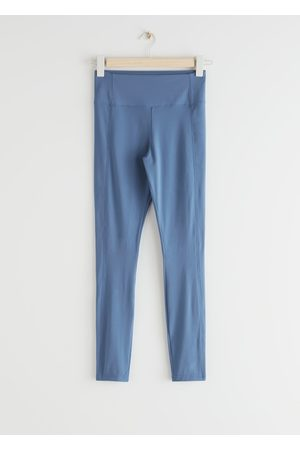 & OTHER STORIES Yoga Trousers