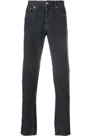 DEPARTMENT 5 Men Skinny Pants - Slim fit trousers - Grey