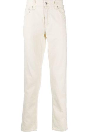DEPARTMENT 5 Men Straight Leg Pants - Corkey trousers - Neutrals