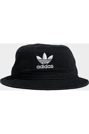 adidas Hats - Originals Washed Bucket Hat in /