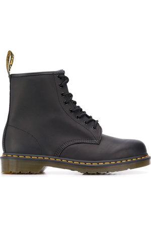 Dr. Martens Men Boots - 1460 boots