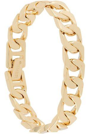 númbering Women Bracelets - Medium chain bracelet