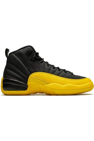 Nike TEEN Air Jordan 12 Retro sneakers