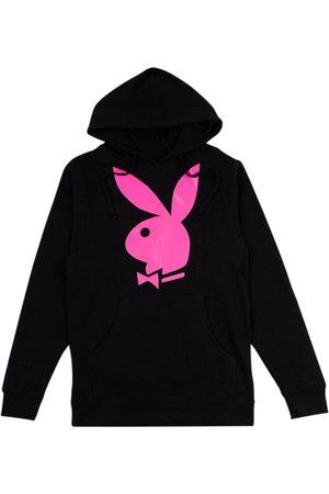 ANTI SOCIAL SOCIAL CLUB X Playboy printed hoodie