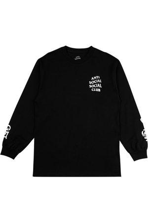 ANTI SOCIAL SOCIAL CLUB Get Weird sweatshirt